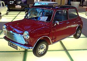 280px-morris_cooper_1969